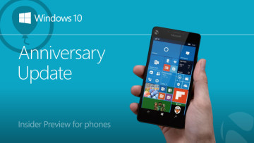 windows-10-anniversary-update-insider-preview-phone-02