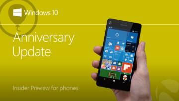 windows-10-anniversary-update-insider-preview-phone-04