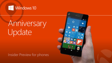 windows-10-anniversary-update-insider-preview-phone-05