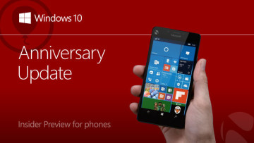 windows-10-anniversary-update-insider-preview-phone-06