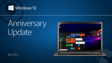 windows-10-anniversary-update-pc-01