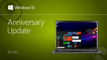 windows-10-anniversary-update-pc-03