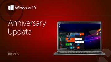 windows-10-anniversary-update-pc-06