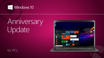 windows-10-anniversary-update-pc-07