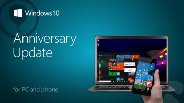 windows-10-anniversary-update-pc-phone-02