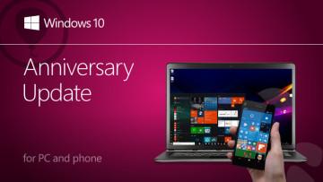 windows-10-anniversary-update-pc-phone-07