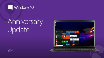 windows-10-anniversary-update-sdk