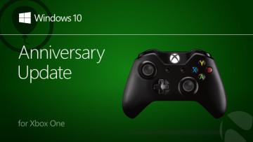 windows-10-anniversary-update-xbox-one-02
