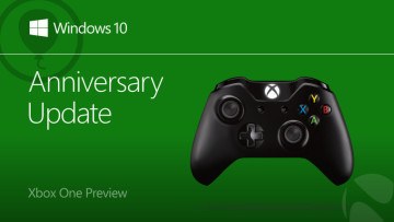 windows-10-anniversary-update-xbox-one-preview-02