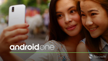1_android-one-logo