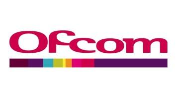 1_ofcom
