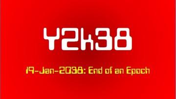 4_2038_bug