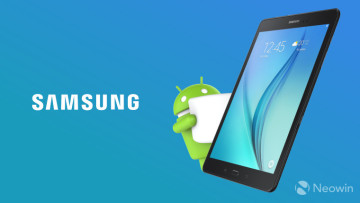 android-6.0-marshmallow-samsung-galaxy-tab-a