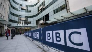bbc-office