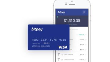 bitpay-visa-card