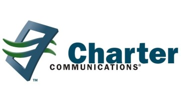 charter_communications