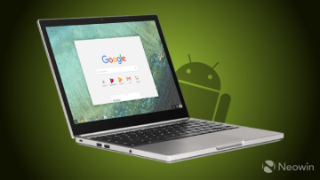chromebook-google-play