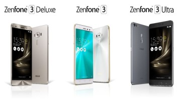 complete_zenfone_3_family