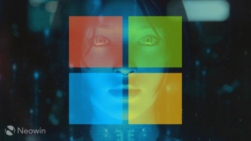 cortana-microsoft