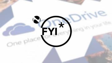 fyi-onedrive