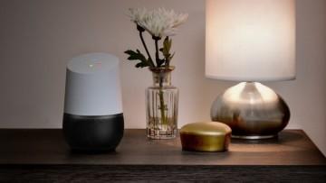 google-home-io-01