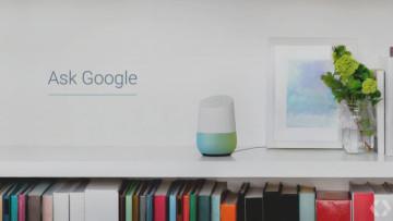 google-home-io-02