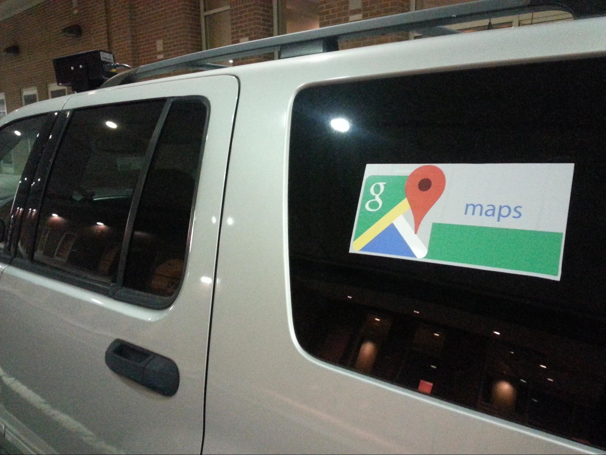 Indian Government Calls Google Maps Inauthentic Asks Citizens - Google maps street view us windows 10