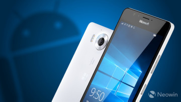 lumia-950-android