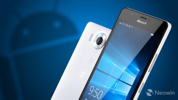 lumia-950-android