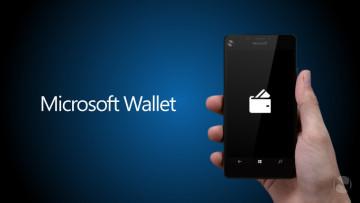 microsoft-wallet-logo