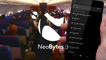 neobytes-inflight-wifia