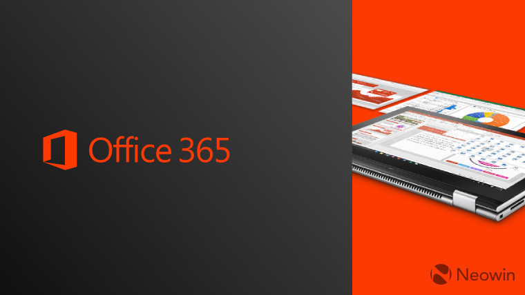 office 365 improves email security with url detonation and dynamic delivery features neowin. Black Bedroom Furniture Sets. Home Design Ideas
