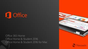 office-sale-versions
