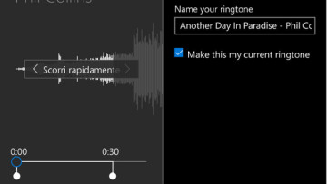 ringtone-maker