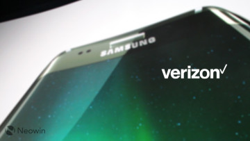 verizon-galaxy-s6-edge