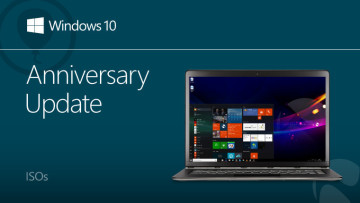 windows-10-anniversary-update-isos