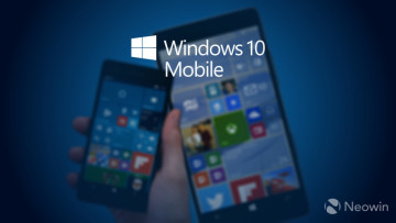 windows-10-mobile-phone-tablet-promo