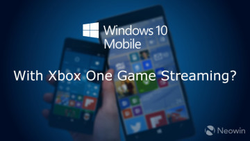 windows-10-mobile-xbox-one-game-streaming