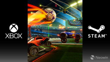 xbox-steam-rocket-league
