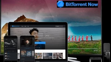 1_bittorrent_now