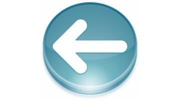 easy_video_reverser