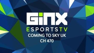 ginx-esports-tv