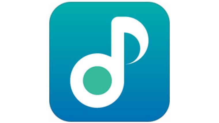 GOM Audio 2.2.0.0