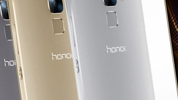 honor-01