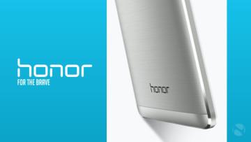 honor-02
