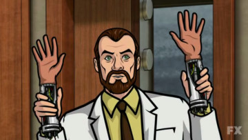 krieger_jazz_hands