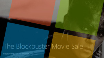 microsoft-blockbuster-movie-sale