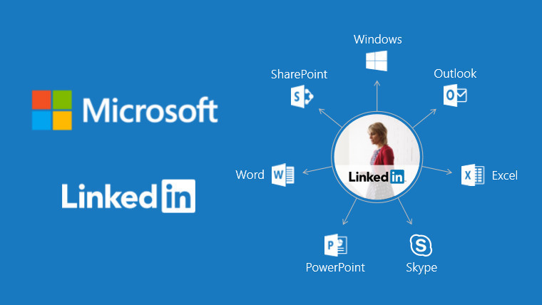 Microsoft upgrades Dynamics 365 with LinkedIn's Sales Navigator to challenge Salesforce
