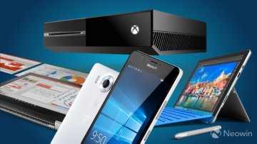 microsoft-products-2016