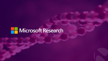 microsoft-research-science
